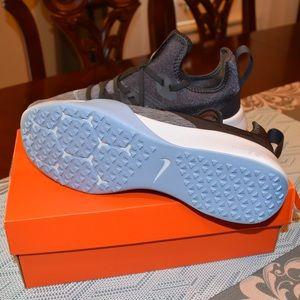 Nike Shoes - SOLD Nike Foundation Elite TR Women's Training